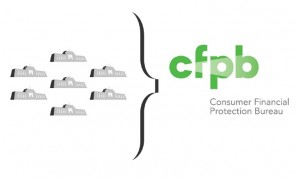 Consumer Financial Protection Bureau
