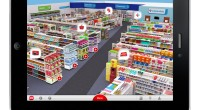New CVS/pharmacy iPad app makes it easy for customers to manage prescriptions and shop from their tablets  CVS/pharmacy today launched a first-of-its-kind interactive app, delivering a unique digital drugstore experience for […]