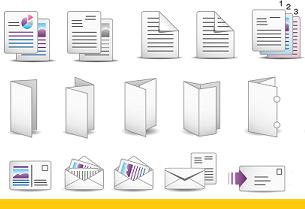 Designing Mail