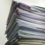 860272_paper_pile1