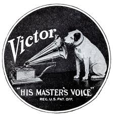 His Masters Voiceimages (3)