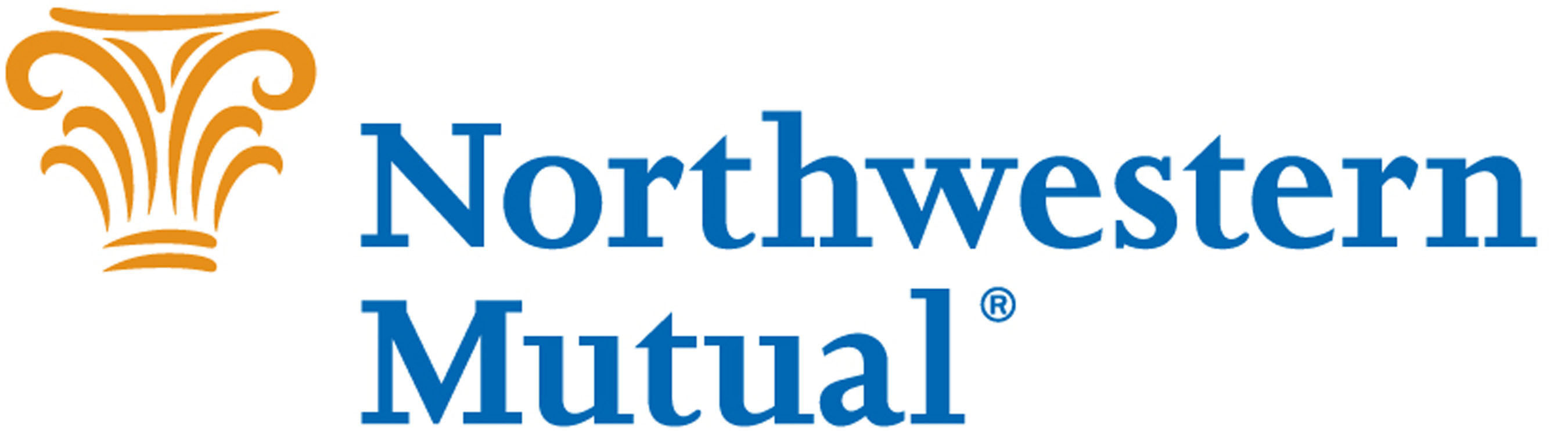 Northwestern Mutual Life Insurance Quote Northwestern Mutual Life Insurance Quote  44Billionlater