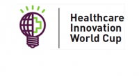 I thought this was a pretty cool announcement (below) from the Healthcare Innovation World Cup. The winners developed a high-tech pill bottle that automatically measures medication and wirelessly sends patent […]