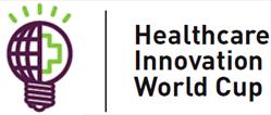 health world cup