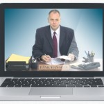 video-banking