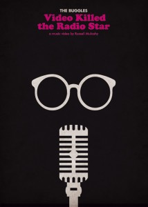video_killed_the_radio_star_federico_mancosu_minimalist_poster