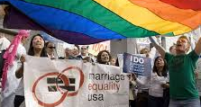 June's Supreme Court ruling on the Defense of Marriage Act (DOMA) has left many businesses, health insurers and marketers scrambling to define what, exactly, has changed for them. Because the […]