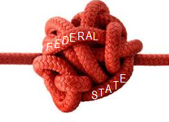 fed state knot 2