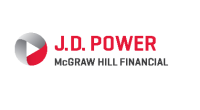J.D. Power Reports: Overall Satisfaction Substantially Increases Year over Year, as Performance at Large National Servicers Improves New business practices instituted in the wake of nationwide reforms appear to be contributing […]