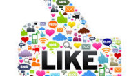 Social media has become a major force in communications, with many consumers getting news, product reviews, and other information from these sites instead of, or at ahead of, traditional channels. […]