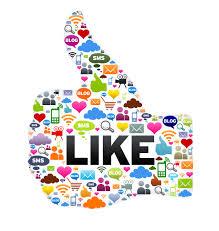 social like