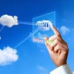 cloud printing alliance