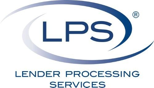 LENDER PROCESSING SERVICES, INC. LOGO