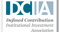 New research from the Defined Contribution Institutional Investment Association (DCIIA) presents new insights on the importance of investor communications and education in the defined contribution marketplace. Starting with rethinking basic […]