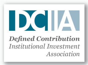 DCIIA Logo
