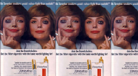 """Back in the 1960's James Jordon of the BBDO agency created a campaign for Tareyton cigarettes that became a catchphrase in the industry and beyond: """"Us Tareyton smokers would rather […]"""