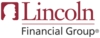 "Ensuring that Employees Understand and Maximize Their Complete Compensation Packages RADNOR, Pa., Dec. 14, 2012  Lincoln Financial Group (NYSE: LNC) announced today that its ""Total Rewards  Statement–2012″—a personalized, annual communication detailing […]"