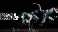 """""""Nike's 'Bullet in the Chamber' Ad Yanked From Pistorius's Website"""" writes Michael McCarthy on Advertising Age. The article discusses the reactions of Nike and Oakley to the arrest of their […]"""