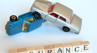 EY, theglobal provider of assurance, tax, transaction and advisory services has posted a report stating that insurers are failing to engage with digital customers and that the insurance industry as […]