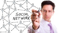 """New Channel – Same Story According to a recent report by Frost & Sullivan, """"From Mass Marketing to Social Marketing"""", social media is helping businesses transform their one directional, push-marketing […]"""